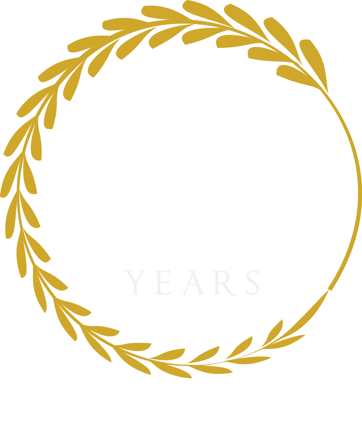 26-years-experience