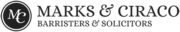 marks-and-ciraco-barristers-solicitors